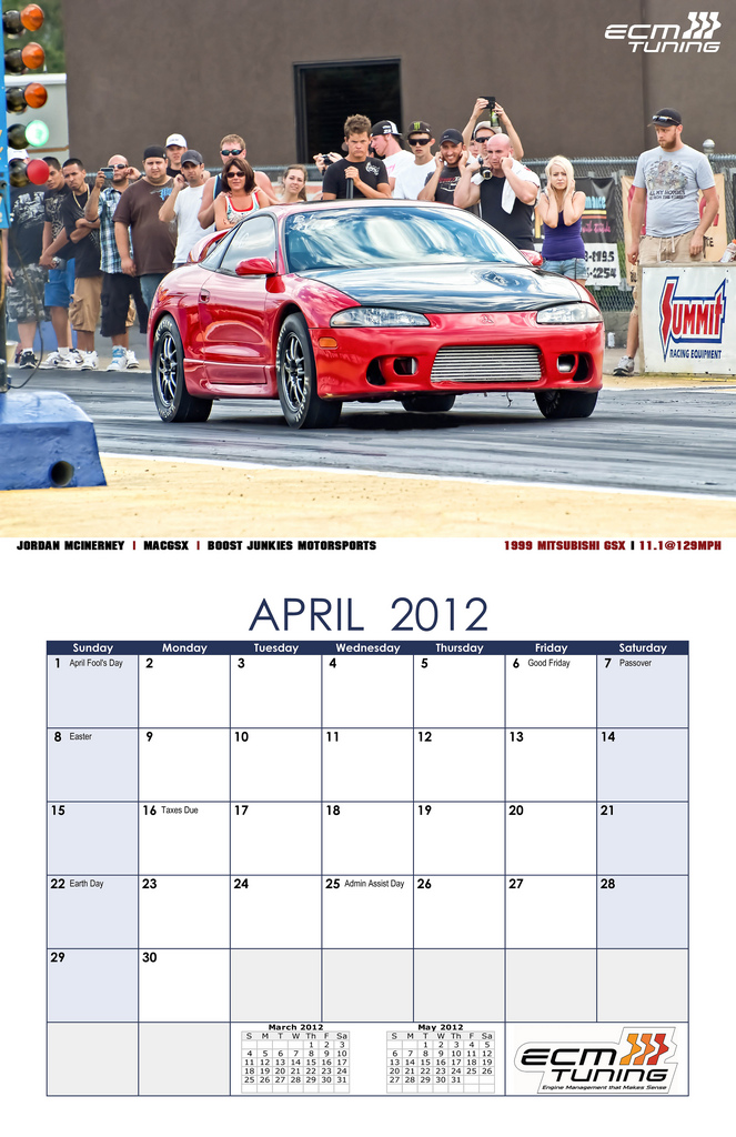 www.ecmtuning.com_images_products_2012calendar_apr12.jpg