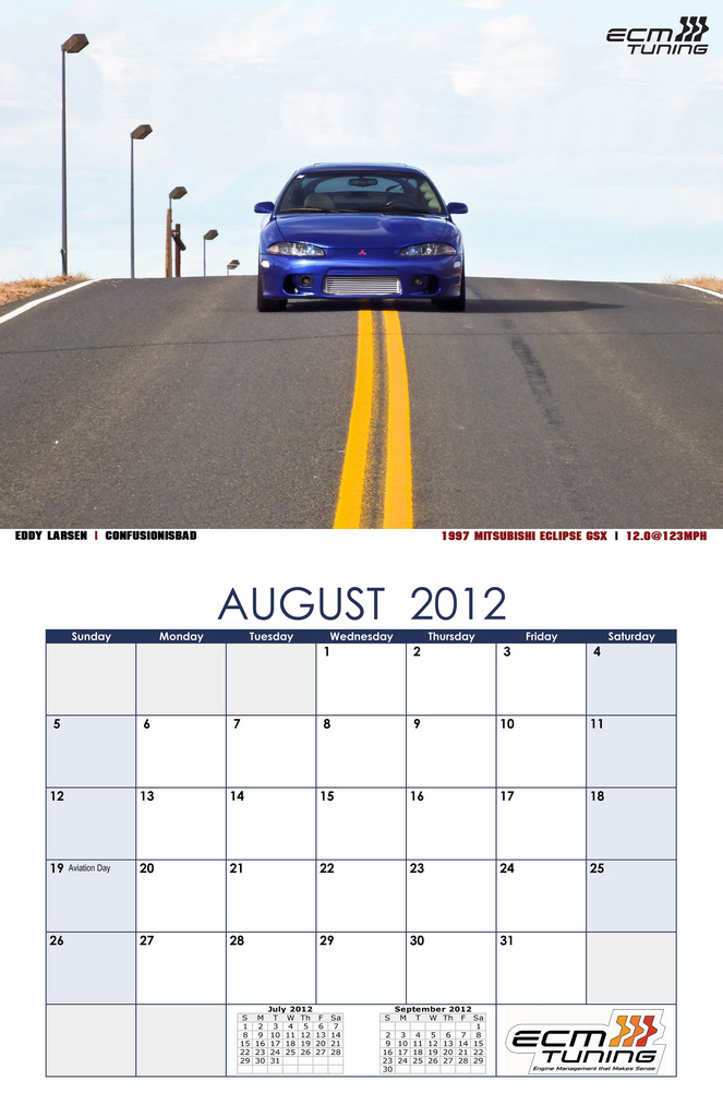 www.ecmtuning.com_images_products_2012calendar_aug12.jpg