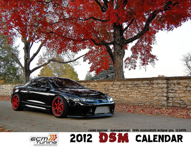www.ecmtuning.com_images_products_2012calendar_cover.jpg