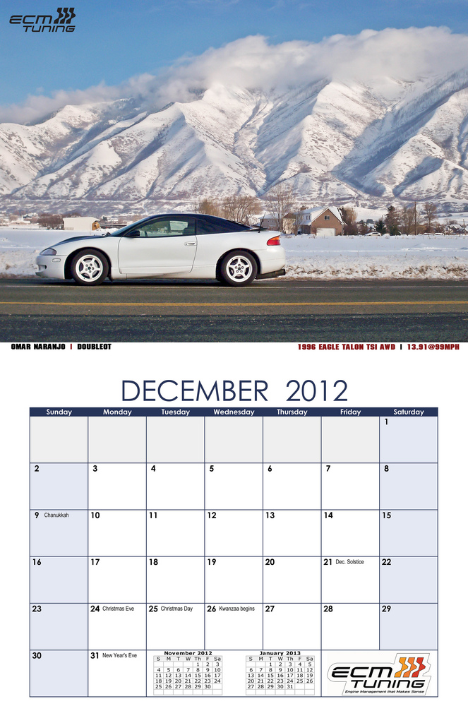 www.ecmtuning.com_images_products_2012calendar_dec12.jpg