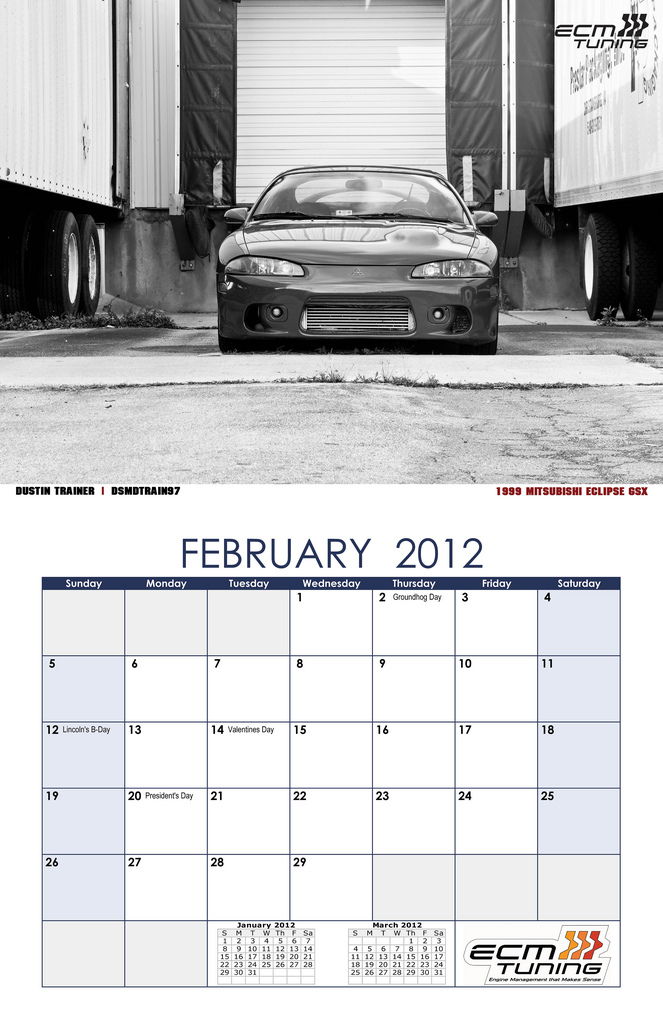 www.ecmtuning.com_images_products_2012calendar_feb12.jpg