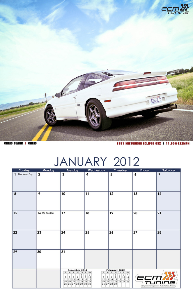 www.ecmtuning.com_images_products_2012calendar_jan12.jpg