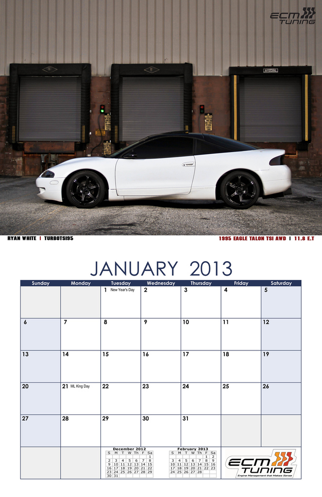 www.ecmtuning.com_images_products_2012calendar_jan13.jpg