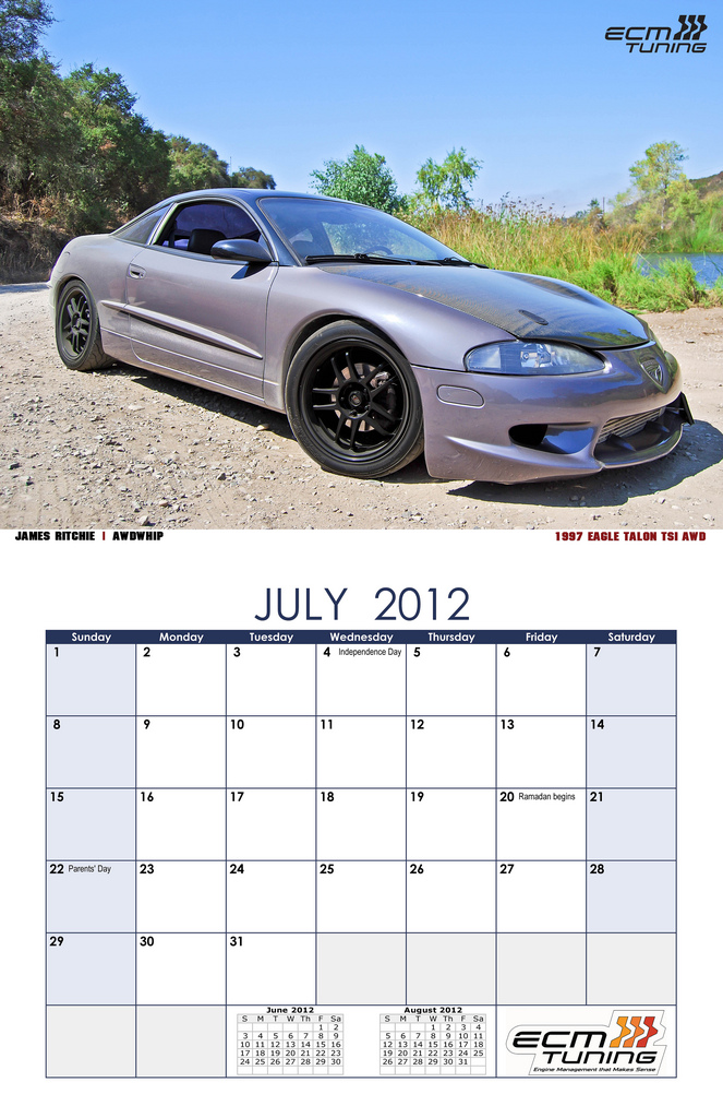 www.ecmtuning.com_images_products_2012calendar_jul12.jpg