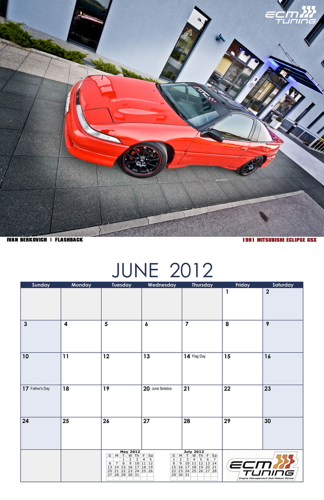 www.ecmtuning.com_images_products_2012calendar_jun12.jpg