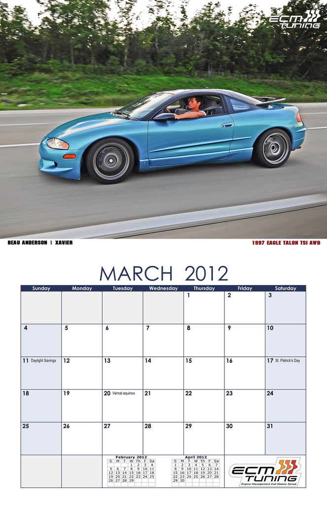 www.ecmtuning.com_images_products_2012calendar_mar12.jpg