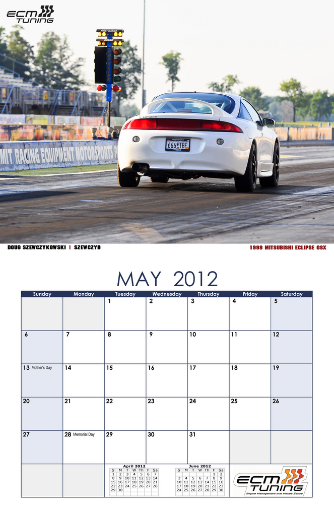 www.ecmtuning.com_images_products_2012calendar_may12.jpg