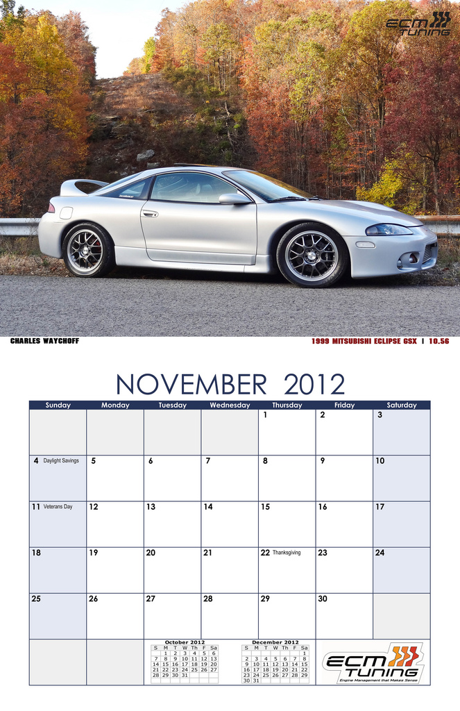 www.ecmtuning.com_images_products_2012calendar_nov12.jpg