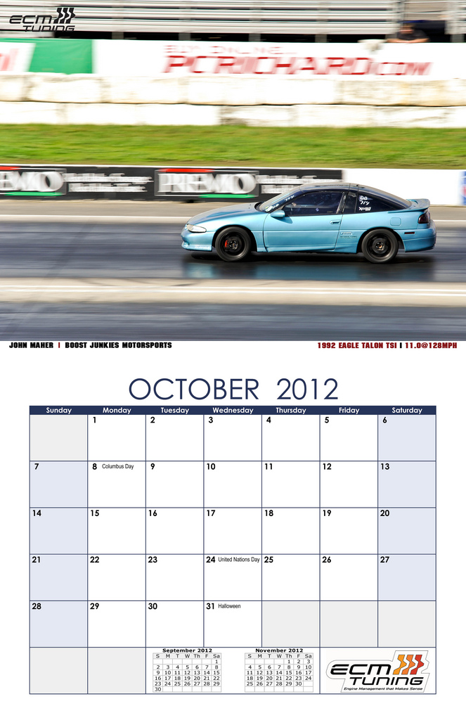 www.ecmtuning.com_images_products_2012calendar_oct12.jpg