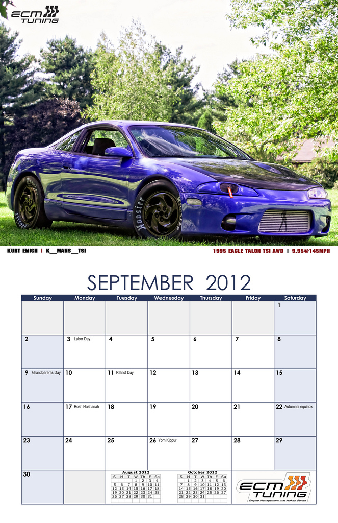 www.ecmtuning.com_images_products_2012calendar_sep12.jpg