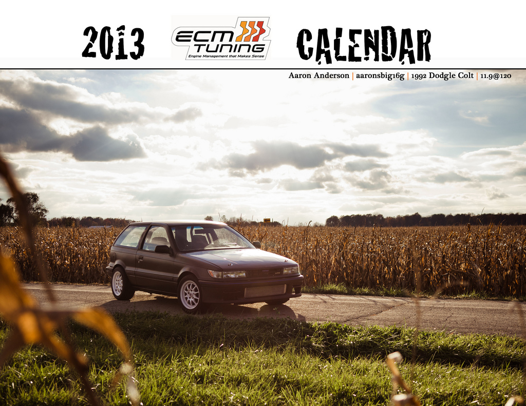 www.ecmtuning.com_images_products_2013calendar_cover.jpg