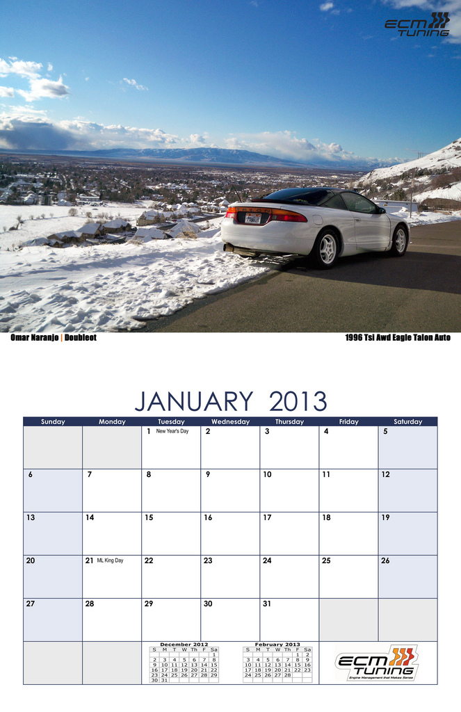 www.ecmtuning.com_images_products_2013calendar_jan13.jpg