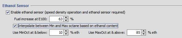 ethanolsupport [ECMTuning - wiki]
